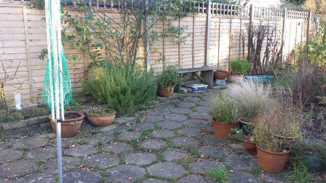 Landscape Garden Rugby : Some examples of our featured gardens with feedbackfrom clients